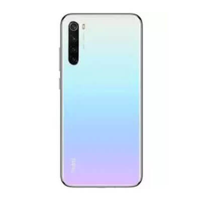 Redmi Note 8t Thay Nap Lung 1