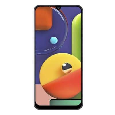 Samsung Galaxy A51 Mieng Dan Cuong Luc