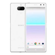 Sony Xperia 8 Thay Man Hinh 2