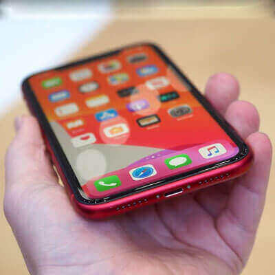 Thay Chan Sac Iphone 11 Pro Max Sac Khong Vao Pin 1