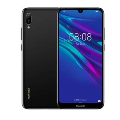 Thay Man Hinh Huawei Y6s Pro 2