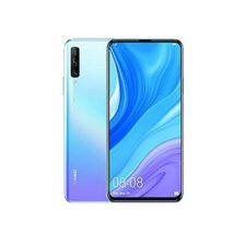 Thay Man Hinh Huawei Y9s 2