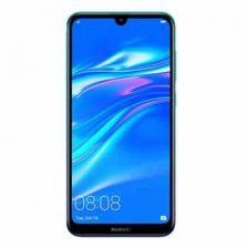Thay Mat Kinh Huawei Y6s
