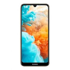 Thay Mat Kinh Huawei Y6s Pro 2