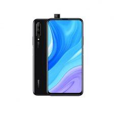 Thay Mat Kinh Huawei Y9s 1
