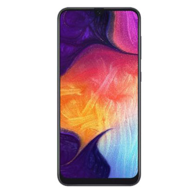 Thay Mat Kinh Samsung M50 1