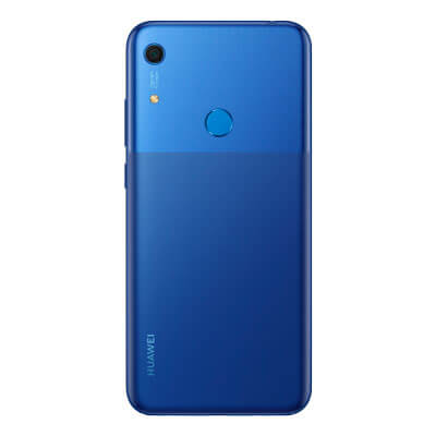 Thay Nap Lung Huawei Y6s 1