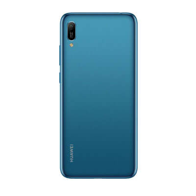 Thay Nap Lung Huawei Y6s Pro