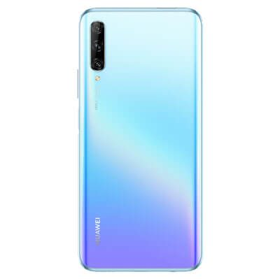Thay Nap Lung Huawei Y9s 2