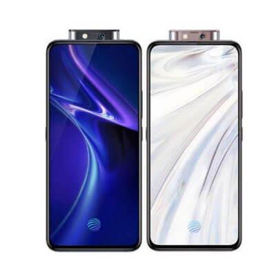 Vivo X30 Pro Thay Man Hinh 2