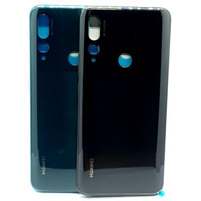 Vo Huawei Y9 Prime 2019