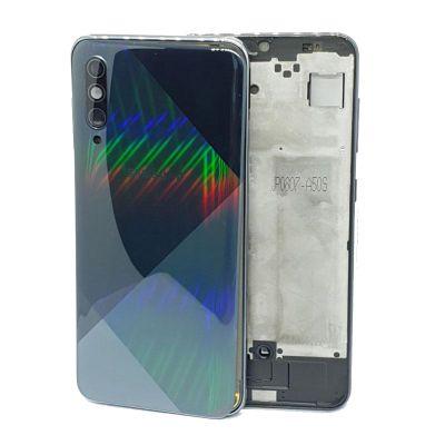 Vo Samsung A50s