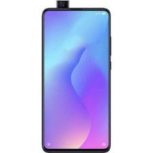 Xiaomi Mi Note 10 Pro Thay Mat Kinh 2
