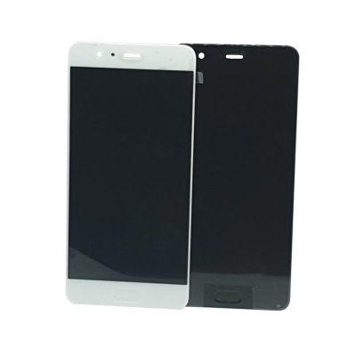 Man Hinh Huawei P10 Plus