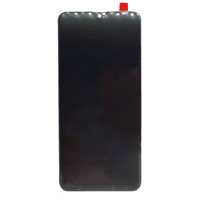 Man Hinh Realme 5 Pro Realme Q Realme X Lite
