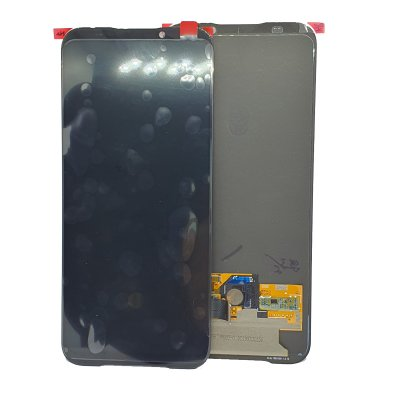 Man Hinh Xiaomi Black Shark 2 Pro