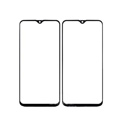 Mat Kinh Oppo R15x Oppo K1