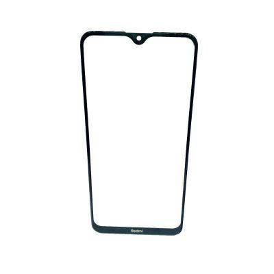 Mat Kinh Xiaomi Redmi 8 8a