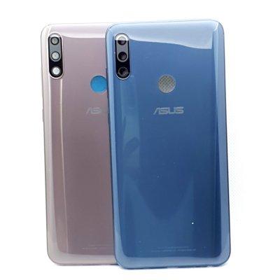 Nap Lung Asus Zenfone Max Pro M2