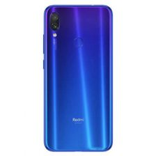 Redmi Note 7 Thay Nap Lung