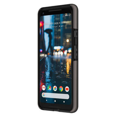 Thay Man Hinh Google Pixel 2 Xl 2