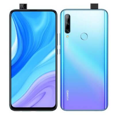 Thay Man Hinh Huawei Enjoy 10 Plus 2