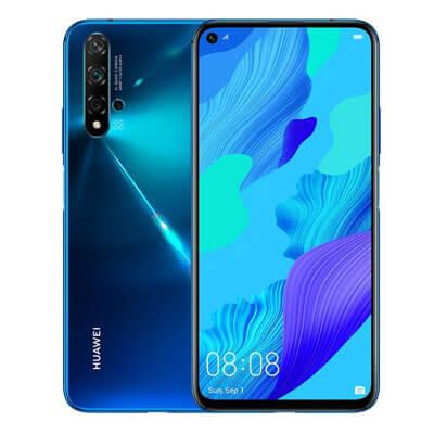 Thay Man Hinh Huawei Nova 5t 2