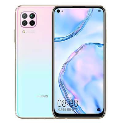 Thay Man Hinh Huawei Nova 6 Se 2