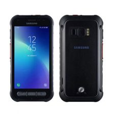 Thay Man Hinh Samsung Xcover Pro 2
