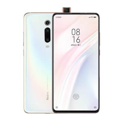 Thay Man Hinh Xiaomi Redmi K20 1