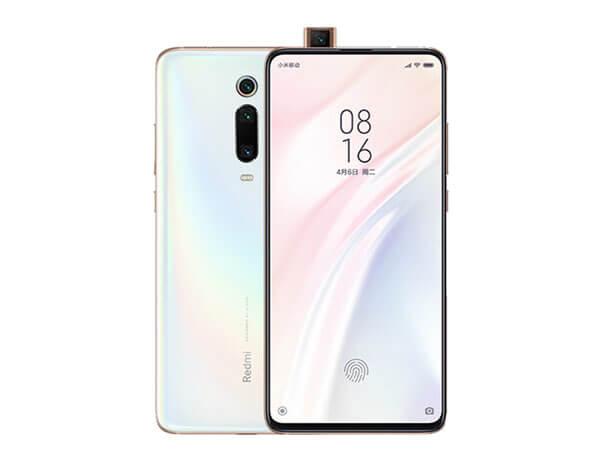 Thay Man Hinh Xiaomi Redmi K20 2