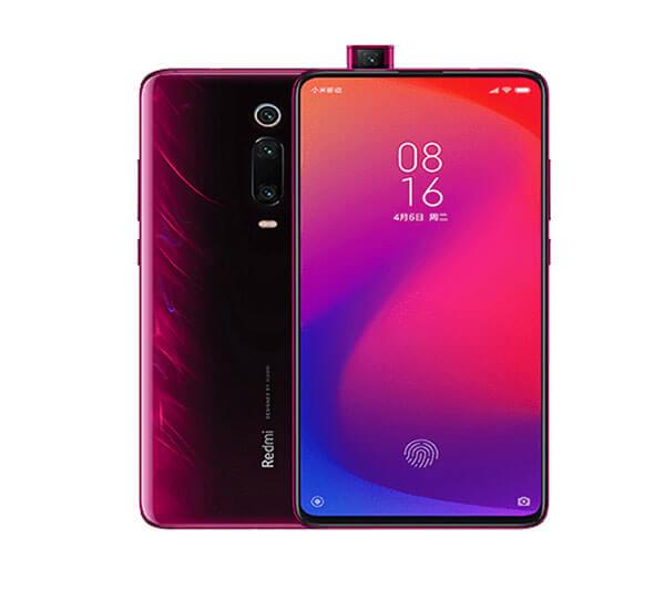 Thay Man Hinh Xiaomi Redmi K20