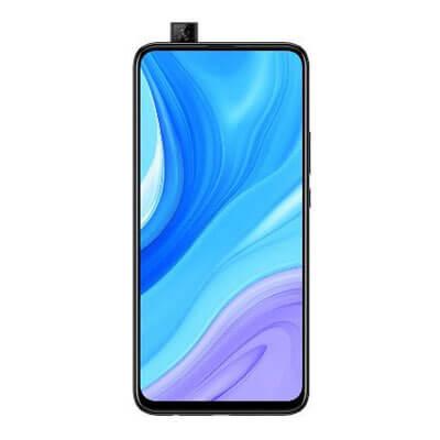 Thay Mat Kinh Huawei Enjoy 10 Plus 2