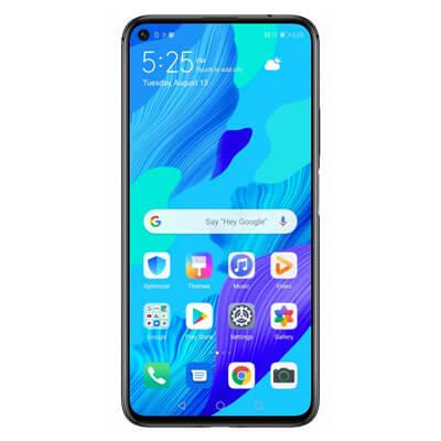 Thay Mat Kinh Huawei Nova 5t 2