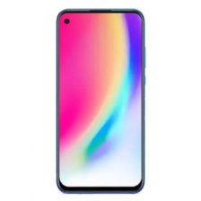 Thay Mat Kinh Huawei Nova 6 Se 1