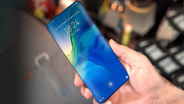Thay Mat Kinh Huawei P40 Pro 1