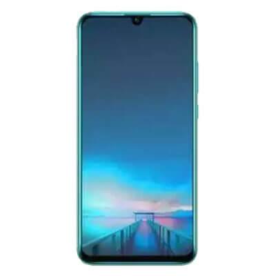 Thay Mat Kinh Huawei P40 Pro 2