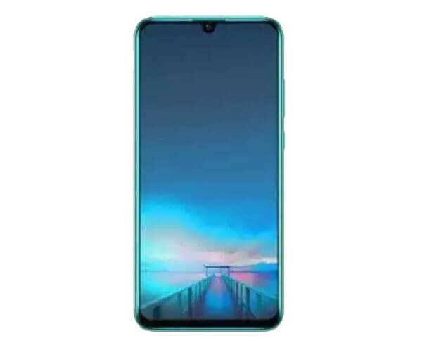 Thay Mat Kinh Huawei P40 Pro