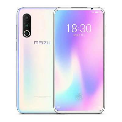 Thay Mat Kinh Meizu 16s Pro 2