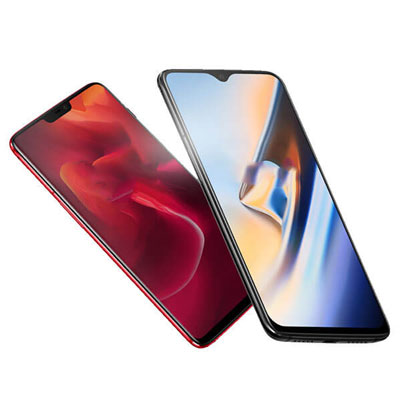 Thay Mat Kinh Oneplus 6 6t 2
