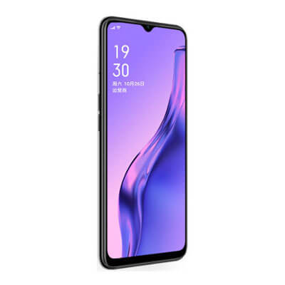 Thay Mat Kinh Oppo A8
