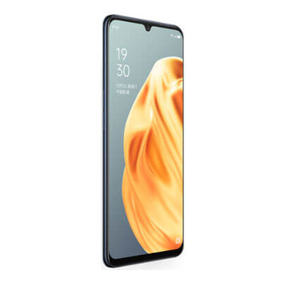Thay Mat Kinh Oppo A91