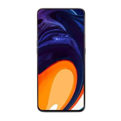 Thay Mat Kinh Samsung A81 1
