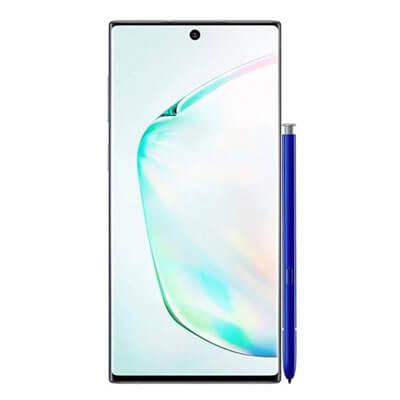 Thay Mat Kinh Samsung Note 10 Lite 1