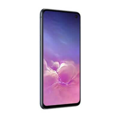 Thay Mat Kinh Samsung S10 Lite 2