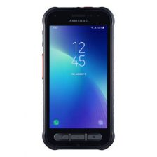 Thay Mat Kinh Samsung Xcover Pro 2