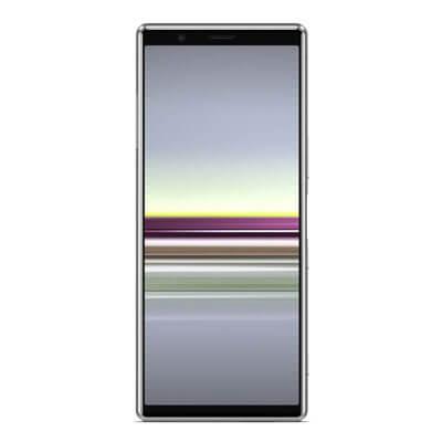 Thay Mat Kinh Sony Xperia 5 1