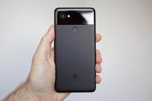 Thay Nap Lung Google Pixel 2 Xl 1