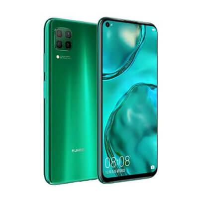 Thay Nap Lung Huawei Nova 6 Se 2
