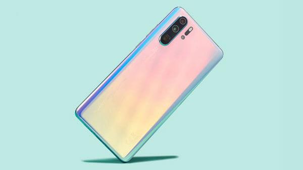 Thay Nap Lung Huawei P40 Pro 1